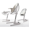 ASSISE pour CHAISE MOON - MIMA