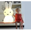 Lampe MIFFY - XL