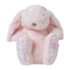 Peluche Lapin Augustin